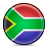 South African Senior Dating